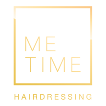 Me Time Hairdressing